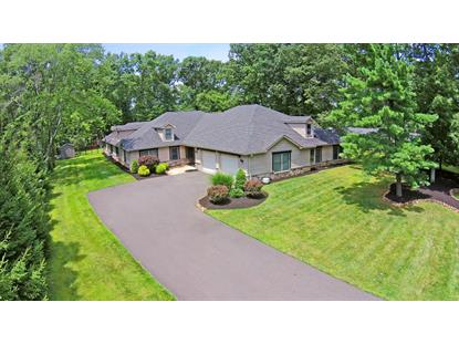 965 Severin Dr  Bridgewater, NJ MLS# 3158882