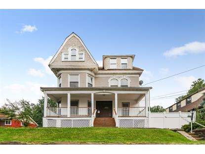 151 Joralemon St  Belleville, NJ MLS# 3158919