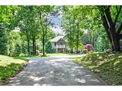 33 Taylortown Rd  Montville Township, NJ MLS# 3158960