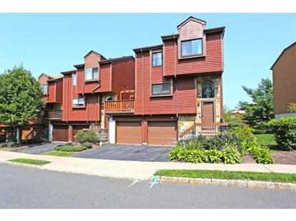 15 Fox Hunt Dr  Rockaway Twp., NJ MLS# 3158982