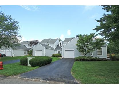 27 Village Dr  Montville Township, NJ MLS# 3159008