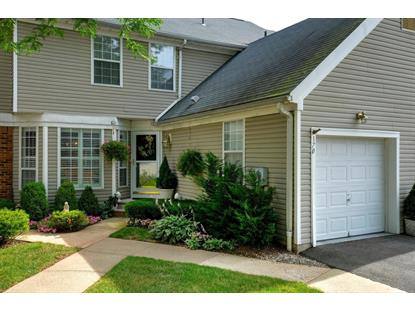 170 Aster Ct  Readington, NJ MLS# 3159018