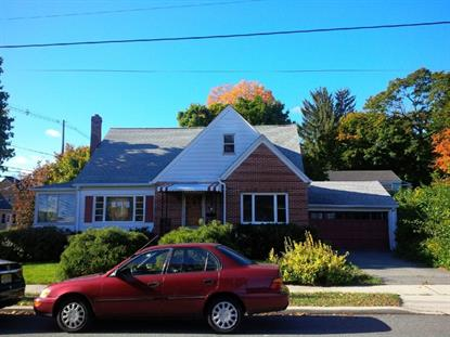 408 Madison St  Hackettstown, NJ MLS# 3159150