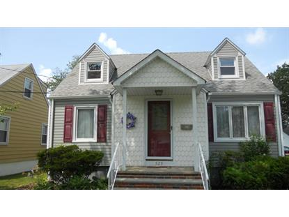 529 Washington St  Bound Brook, NJ MLS# 3159183