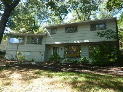 110 Highland Ave  Riverdale, NJ MLS# 3159194