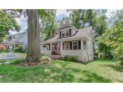 51 Overlook Rd  Caldwell, NJ MLS# 3159224