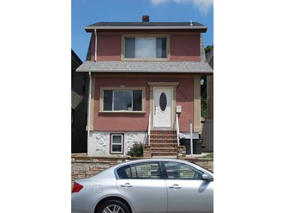1464 71st St, North Bergen, NJ 07047