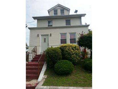 182 Little St  Belleville, NJ MLS# 3159426