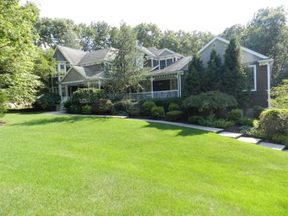 2 Woodside Dr  Montville, NJ MLS# 3159446