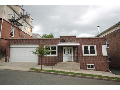 84 Carmer Ave  Belleville, NJ MLS# 3159496