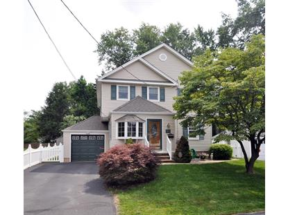 29 Ramapo Rd  Cranford, NJ MLS# 3159497