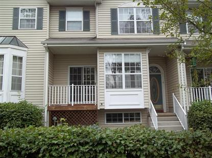 4 Brentwood Ct  Raritan, NJ MLS# 3159600