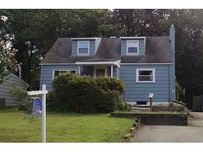 71 Overlook Ave  East Hanover, NJ MLS# 3159611