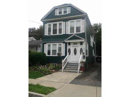 578 Morris St, Orange, NJ 07050