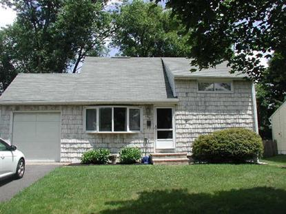 614 Hanken Rd  Bound Brook, NJ MLS# 3159732