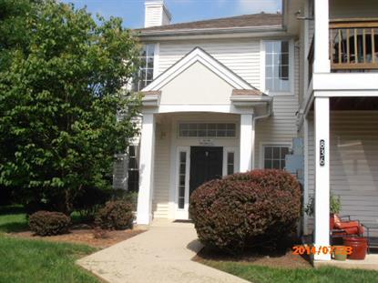 842 Honeybrook Cir  Lopatcong, NJ MLS# 3159750