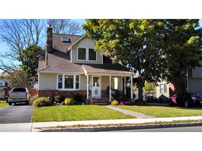26 Mead Ave  Riverdale, NJ MLS# 3159763