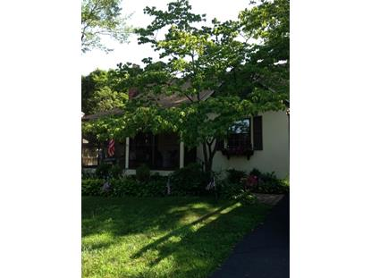 321 Forest Rd  Scotch Plains, NJ 07076 MLS# 3159833