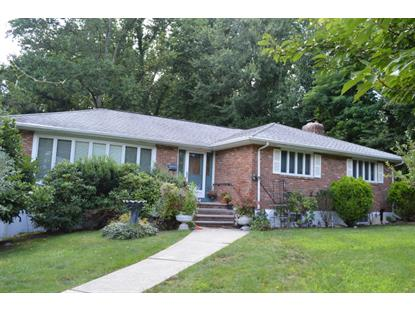 43 Eagle Rock Ave, Roseland, NJ 07068