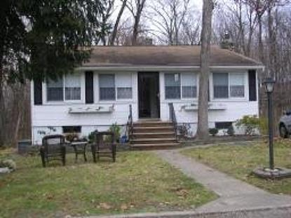 55 South Rd  Bloomingdale, NJ MLS# 3159905