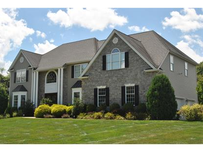 1 Merrill Court  Lopatcong, NJ MLS# 3159943