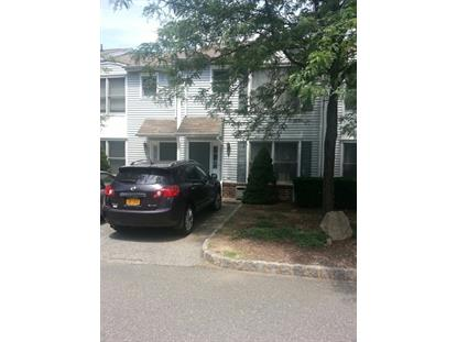 9 Woods Edge Dr.  Rockaway, NJ MLS# 3159961