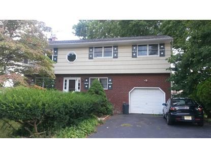 1747 Brunella Ave  Piscataway, NJ MLS# 3160007