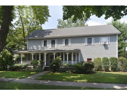7 Church St  Bloomfield, NJ MLS# 3160023