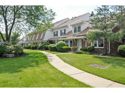 35 Burnham Rd  Scotch Plains, NJ MLS# 3160073