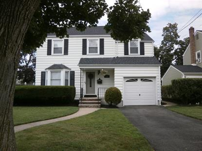 431 Stratford Rd  Union, NJ MLS# 3160093