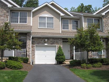 179 Raymound Blvd  Parsippany-Troy Hills Twp., NJ MLS# 3160116