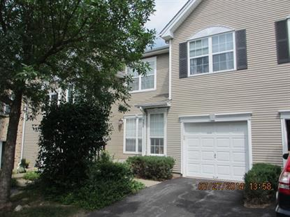 Address not provided Mahwah, NJ MLS# 3160146