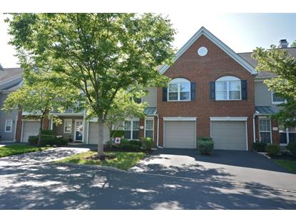 2705 Johnson Cir  Bridgewater, NJ MLS# 3160201