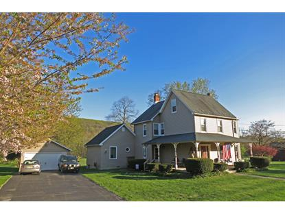 90 County Road 627  Pohatcong Township, NJ MLS# 3160259