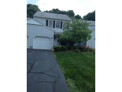 112 Carriage Ln  Newton, NJ MLS# 3160365