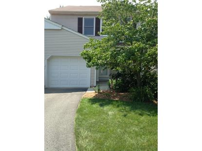 133 Carriage Ln  Newton, NJ MLS# 3160375