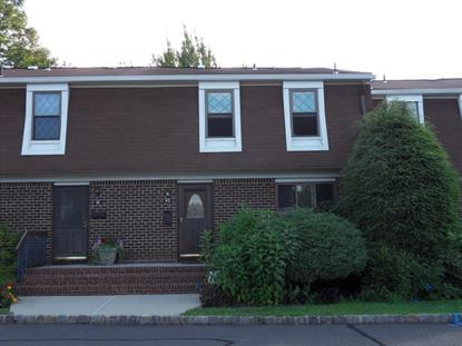Address not provided Hillsborough, NJ MLS# 3160382