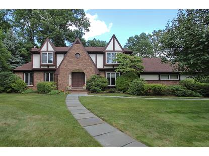 20 Overhill Way  Berkeley Heights, NJ MLS# 3160393