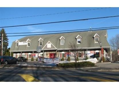 1612 Union Valley Rd  West Milford, NJ MLS# 3160421