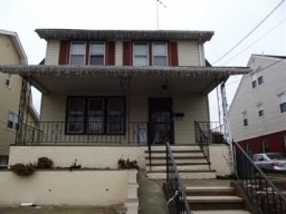 212 E 19th St  Paterson, NJ MLS# 3160431