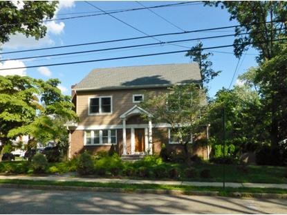 650 Ridgewood Rd  Maplewood, NJ MLS# 3160459