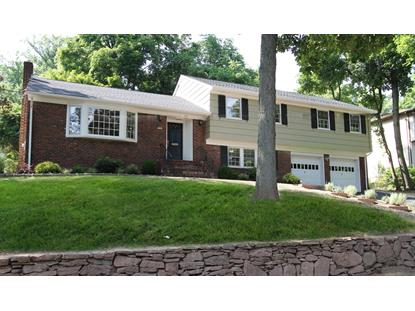 275 Wyoming Ave  Maplewood, NJ MLS# 3160524