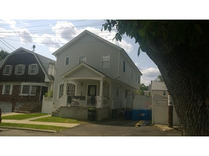 1534 Hiawatha Ave  Hillside, NJ MLS# 3160621