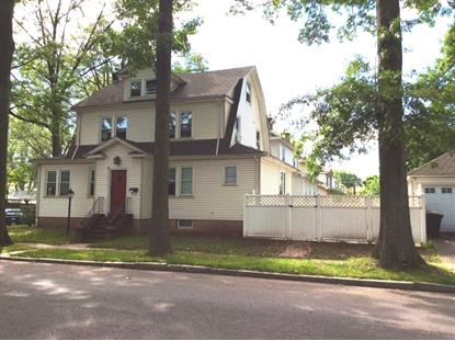 401 Woodland Ave  Roselle Park, NJ MLS# 3160642
