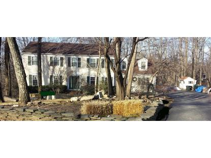 7 Patrick Ct  Mount Olive, NJ MLS# 3160653