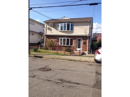 147-151 - Caldwell Ave  Paterson, NJ MLS# 3160843