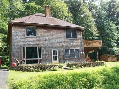 236 Musconetcong River Rd  Lebanon, NJ MLS# 3160847