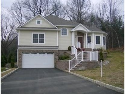 20 LINDA CT  Montville Township, NJ MLS# 3160871