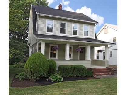 155 Parker Ave  Maplewood, NJ MLS# 3160912