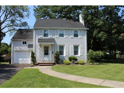 130 Palmer Ave  South Plainfield, NJ MLS# 3160921